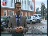 Pop Channel, 6 Dhjetor 2014, Pjesa 1 - Top Channel Albania - Entertainment Show