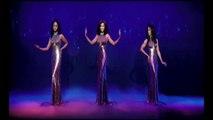 =Dreamgirls - Hard to say Goodbye - Beyonce
