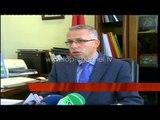 Nis restaurimi i pazarit të Korçës - Top Channel Albania - News - Lajme