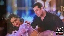 Salman's Prem Ratan Dhan Payo BREAKS 3 Idiots & Happy New Year RECORD