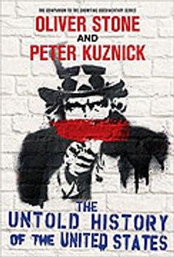 Americké století: 01. Druhá světová válka -dokument (www.Dokumenty.TV) cz / sk