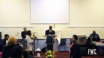 Family Worship Centre – Sunday 15th November 2015