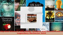 Read  Big Bob Gibsons BBQ Book Recipes and Secrets from a Legendary Barbecue Joint PDF Free