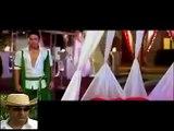 Ishq me jism jalne de Hindi Sexy song 2014 New Hot bollywood song - Entertainment Hub