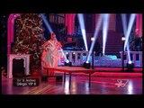 DWTS Albania 5 - Evi & Andrea - Waltz - Nata e gjashte - Show - Vizion Plus