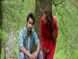 Yeh Kya Hua Hai (Baankey ki Crazy Baraat) Indian hd video song 2015