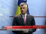 Veprime të përbashkëta në luftën kundër terrorizmit - News, Lajme - Vizion Plus