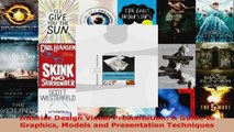 Download  Interior Design Visual Presentation A Guide to Graphics Models and Presentation Ebook Free