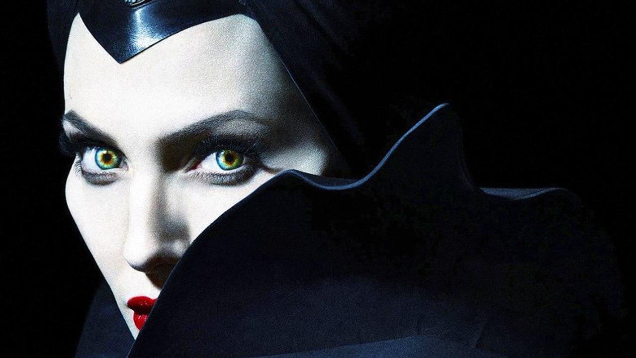 Maleficent Full Movie Hd 1080p Quality