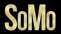 Jesse McCartney Beautiful Soul (Rendition) by SoMo