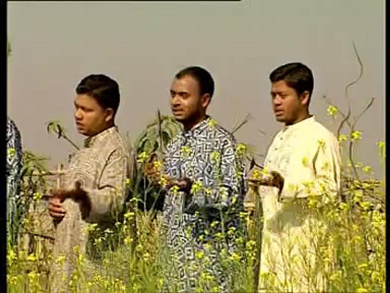 islamic song-bangla song
