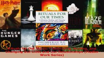Read  Rituals for Our Times Celebrating Healing and Changing Our Lives and Our Relationships Ebook Free