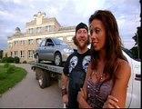 Canada's Worst Driver S 4 E 8 Web Extras Ashley