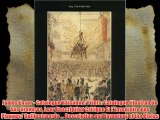 James Ensor - Catalogue Raisonne: Prints: Catalogue Illustrae De Ses Gravures Leur Description