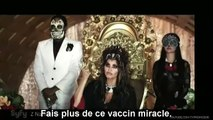 Z Nation Saison 2 (promo épisode 13 - Adios Muchachos - VOSTFR)