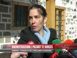 Rikonstruksioni i pazarit të Korçës - News, Lajme - Vizion Plus