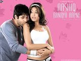 Aashiq Banaya Aapne(Part-2/2) _Hindi Superhit Movies-Latest Movies-Videos-Promos-Hot Sexy-Bollywood Classic Collection
