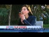 Pop Channel, 14 Shkurt 2015, Pjesa 2 - Top Channel Albania - Entertainment Show