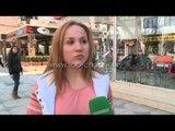 Çfarë dëshirojnë të bëjnë shqiptarët kur të rriten? - Top Channel Albania - News - Lajme