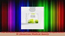 Read  HCPCS 2015 Level II Professional Edition Hcpcs Level II American Medical Assn Ebook Free
