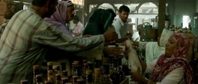 Bollywood trailers 2015 movies official I Raees