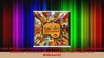Read  Joel Whitburn Presents The Billboard Albums Billboard Albums Includes Every Album That Ebook Free