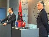KOSOVA DO TE NGREJE PADI PENALE PER GENOCIDIN E USHTRUAR NGA SERBIA GJATE LUFTES LAJM