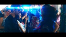 Yo Yo Honey Singh: Aankhon Aankhon VIDEO Song