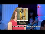 Zone e lire - Ja kater historite e Loretes per kete vere! (08 maj 2015)