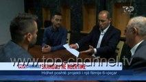 Pop Channel, 9 Maj 2015, Pjesa 2 - Top Channel Albania - Entertainment Show
