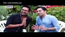 1 - Batashay » ARY Zindagi » Episode  9 »  28th November 2015 » Pakistani Drama Serial