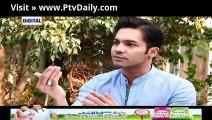 2 - Batashay » ARY Zindagi » Episode  9 »  28th November 2015 » Pakistani Drama Serial
