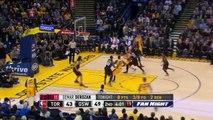 Stephen Curry - 37 Pts Highlights | Raptors vs Warriors | November 17, 2015 | NBA 2015-16 Season