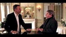 ➤ Grains De Sable Paris Brule T il Arte Documentaire 2015 HD