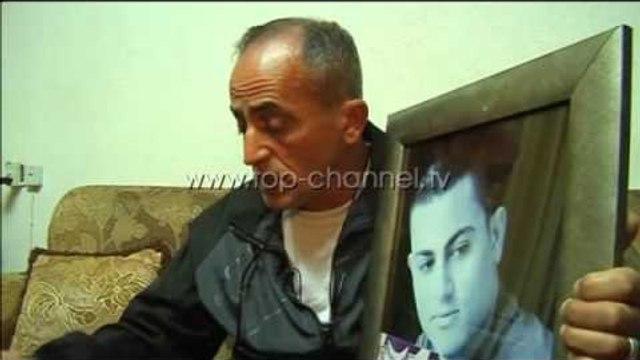 ISIS përdor të mitur për ekzekutime - Top Channel Albania - News - Lajme