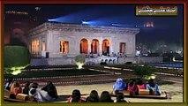 Dyar e Ishq Main Apna Muqam Paida kar -  Kalam e Iqbal - Rahat Fateh Ali Khan