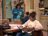 Roseanne Season 1 Episode 3