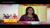 1 - Phuljariyan » ARY Zindagi » Episode  45 »  28th November 2015 » Pakistani Drama Serial