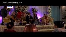 3 - Mein Adhuri » ARY Zindagi » Episode  3 »  28th November 2015 » Pakistani Drama Serial