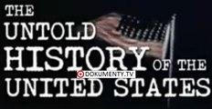 Americké století: 02. Roosevelt, Truman a Wallace -dokument (www.Dokumenty.TV) cz / sk