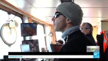 29/11/2015 FRMG REPORTERS ADELIE PLT 1128 (1): Ep   1