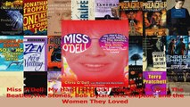 Read  Miss ODell My Hard Days and Long Nights with The BeatlesThe Stones Bob Dylan Eric PDF Online