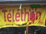 rallye telethon 2015 bas en basset