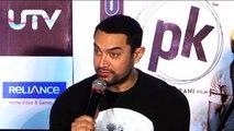 BJP Leader Manoj Tiwari Lashes Out Aamir Khan