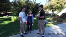Sleeping with SEXY Girls in Public (PRANKS GONE WRONG) Pranks on People Funny Pranks 2014