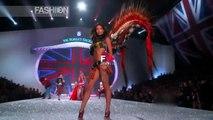 The Victorias Secret Fashion Show 2013 HD by Fashion Channel