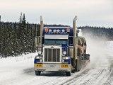 Rutas Mortales Alaska Final de Temporada HD