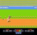 TOP 10 NINTENDO NES / FAMICOM | EXCITEBIKE (NINTENDO R&D1, SHIGERU MIYAMOTO, 1984)