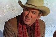 Una Dama Entre Vaqueros Por Galiley (1966) James Stewart, Maureen O'Hara, Brian Keith.    Pelicula Completa En Español