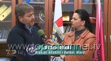 Fiks Fare, 21 Prill 2015, Pjesa 2 - Investigative Satirical Show